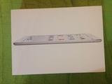 caja iPad Air 16gb - foto
