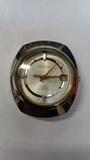 Reloj Aureole automático - foto