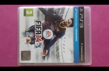 8 - Juego PS3. (FIFA 14). - foto