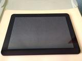 Tablet nueva bq edison 2 - foto