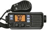 EMISORA VHF SIN DSC HOMOLOGADA ZONAS 4-5 - foto