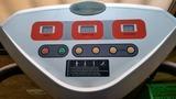 máquina vibradora vibrafit - foto