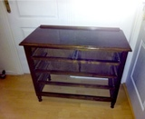 Restauración Muebles de Madera en Oviedo - foto