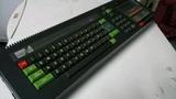 Amstrad Cpc 464 - foto
