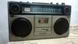 Radios Caset - foto