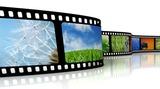 Realización de vídeos y reportajes - foto