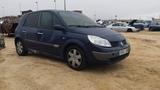 Renault Scenic 1.5 dci - foto
