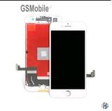 Pantalla LCD iPhone 8 - foto
