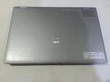 HP PROBOOK 6550 -despiese - foto