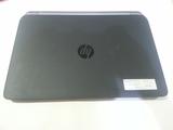 Hp Probook 450 G2 -i5  Pantalla+despiece - foto