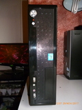 INTEL R CORE TM  I3 2.100 A 3.10 GHz - foto