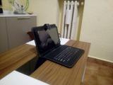Table Airis OnePAD 1100QN - foto