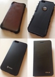 Funda iphones 6, 6s - foto