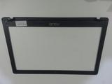 Asus f550 f550dp-marco pantalla - foto