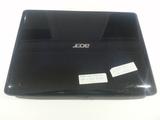 Acer aspire 7730zg-despiese - foto