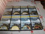 Coleccion de videos VHS Cadiz el Mar - foto