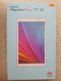 Tablet huawei mediapad t1 10 16gb 4g - foto