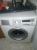 ReparaciÓn de lavadoras en mejorada - foto