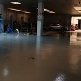 epoxy suelos - foto