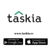 Montador de muebles taskia - foto