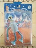 Se vende muñeco coleccion bender - foto