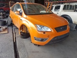 Ford focus st - foto