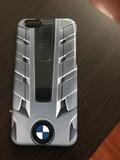 carcasa bmw para iPhone 7 - foto