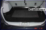 Alfombra maletero Dodge Caliber - foto