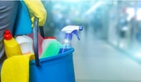 Servicios de Limpieza en Valencia - foto