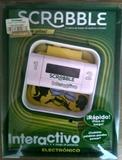 scrabble,electronico,scrable - foto