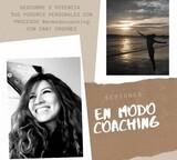 Coaching individual - foto