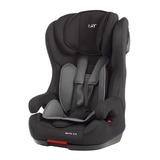 Alquilo sillas de coche de bebe - foto