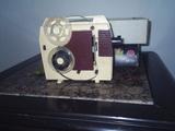 Proyector de cine - foto