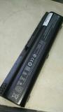 BaterÍa cq60 hp compac - foto