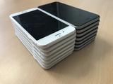 APPLE IPHONES COMO NUEVOS - foto