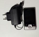 Sony Ericsson T715 - foto