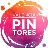 VALENCIA PINTORES . tk >>>631 622 453 - foto