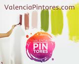 VALENCIA PINTORES. COM -- 631 622 453 - foto