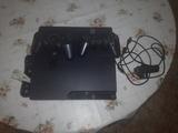 PS3 360 GB - foto