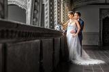 fotografia artistica de s boda desde 690 - foto