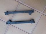 Brazos suspension Mini - foto