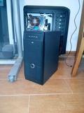 Ordenador i7 i5 o i3 gamer gtx 1050 - foto