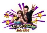 Fiestas de karaoke al mejor precio. - foto