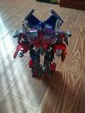 Optimus Prime - foto