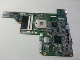 605902-001-G62 G72,-placa madre 100% ok - foto