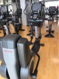 Cardios life fitness. s. mano remanuf. - foto