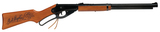 Rifle daisy red ryder oferta!! - foto