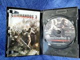 Commandos 3, Destination Berlín - foto