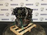 Motor 6b jaguar - foto