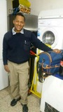 Técnico de lavadora  Alcalá de Henares - foto